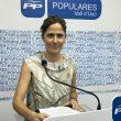 El tripartito de la Vall rechaza exigir la construcción del CEIP Rosario Pérez