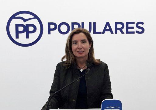 Diputación de Castellón aportará este año a través del Plan 135 otros 150.000 euros a la Vall d'Uixó