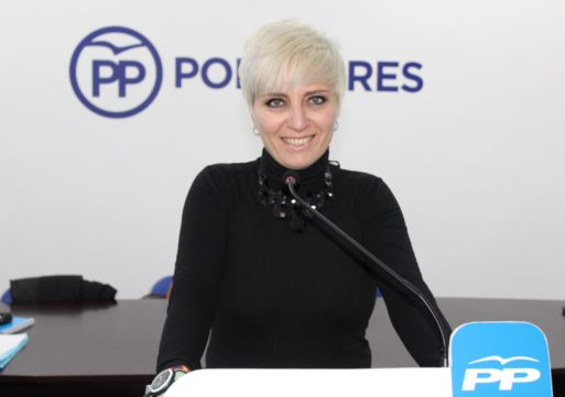 El contencioso-administrativo condena a la Vall d'Uixó a entregar al Partido Popular el expediente sobre el mercado municipal