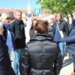 """El PP de la Vall alerta del cierre de negocios en Carmaday por la """"chapuza"""" de las rotondas"""