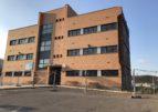 El centro de salud de Carbonaire sigue cerrado cinco meses después del derrumbe