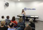 El PP denuncia que Puig y Oltra quieren imponer su modelo educativo único