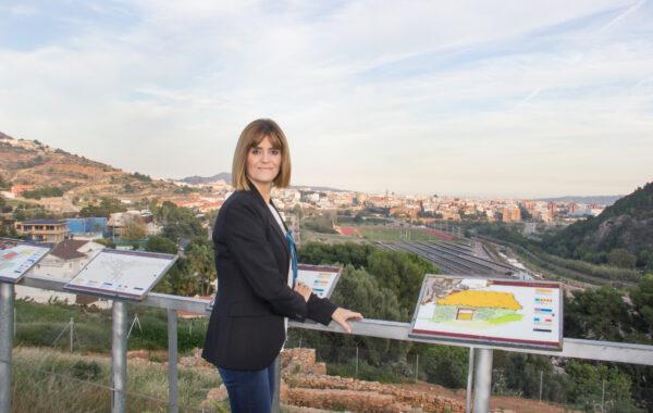 Més poble, més lleialtat; per Carolina Castelló