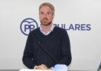 El PP pide a administraciones y agentes sociales una solución para los 154 trabajadores de StylSaf