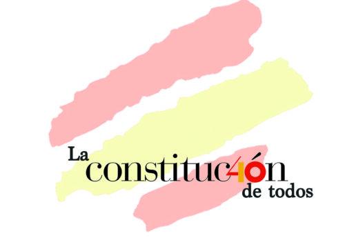 El PP de la Vall d'Uixó conmemora el 40 aniversario de la Constitución Española