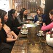 Carolina Castelló mejorará los recursos de la biblioteca municipal