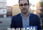 Los gobiernos del PP han invertido más de 2 millones de euros en la Colonia San Antonio