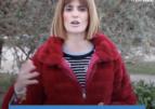 Carolina Castelló #XlaVall Súmate al cambio