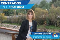 Programa electoral 2019-2023
