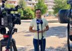 El PP exige inversión en La Moleta para evitar la degradación que denuncian los vecinos