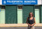 """Baños deja en la calle a 150 alumnos del Club de Bàsquet mientras """"se pasea por la provincia"""""""