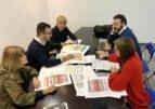 Baños recorta las ayudas sociales de la Vall para 2020